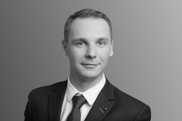 Michał Kosoń