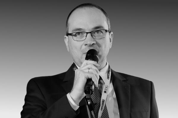Michał Obarski