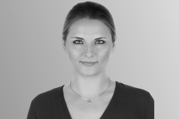 Angelika Bieniewicz